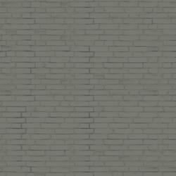 mtex_31350, Brick, Brick, Architektur, CAD, Textur, Tiles, kostenlos, free, Brick, xyz mtextur