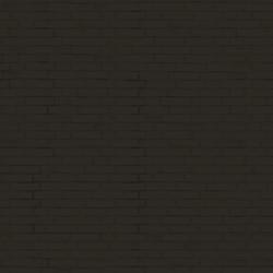 mtex_31351, Brick, Brick, Architektur, CAD, Textur, Tiles, kostenlos, free, Brick, xyz mtextur