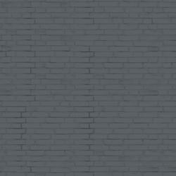 mtex_31352, Brick, Brick, Architektur, CAD, Textur, Tiles, kostenlos, free, Brick, xyz mtextur