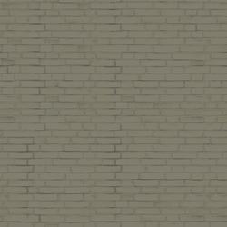 mtex_31355, Brick, Brick, Architektur, CAD, Textur, Tiles, kostenlos, free, Brick, xyz mtextur