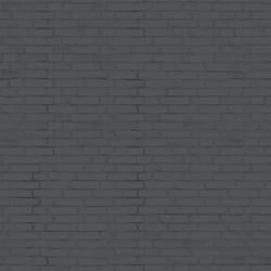 mtex_31356, Brick, Brick, Architektur, CAD, Textur, Tiles, kostenlos, free, Brick, xyz mtextur
