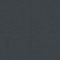 mtex_31357, Brick, Brick, Architektur, CAD, Textur, Tiles, kostenlos, free, Brick, xyz mtextur