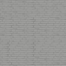 mtex_31358, Brick, Brick, Architektur, CAD, Textur, Tiles, kostenlos, free, Brick, xyz mtextur
