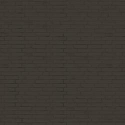 mtex_31359, Brick, Brick, Architektur, CAD, Textur, Tiles, kostenlos, free, Brick, xyz mtextur