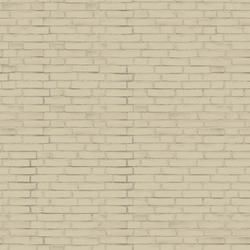 mtex_31380, Brick, Brick, Architektur, CAD, Textur, Tiles, kostenlos, free, Brick, xyz mtextur
