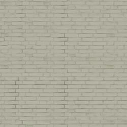 mtex_31381, Brick, Brick, Architektur, CAD, Textur, Tiles, kostenlos, free, Brick, xyz mtextur