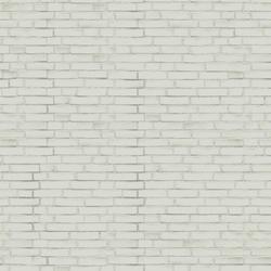 mtex_31382, Brick, Brick, Architektur, CAD, Textur, Tiles, kostenlos, free, Brick, xyz mtextur