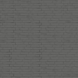 mtex_31385, Brick, Brick, Architektur, CAD, Textur, Tiles, kostenlos, free, Brick, xyz mtextur