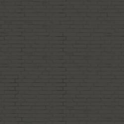 mtex_31386, Brick, Brick, Architektur, CAD, Textur, Tiles, kostenlos, free, Brick, xyz mtextur
