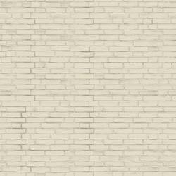 mtex_31387, Brick, Brick, Architektur, CAD, Textur, Tiles, kostenlos, free, Brick, xyz mtextur