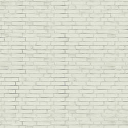 mtex_31389, Brick, Brick, Architektur, CAD, Textur, Tiles, kostenlos, free, Brick, xyz mtextur