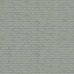 mtex_31391, Brick, Brick, Architektur, CAD, Textur, Tiles, kostenlos, free, Brick, xyz mtextur