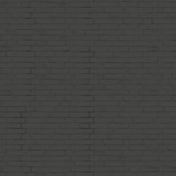 mtex_31392, Brick, Brick, Architektur, CAD, Textur, Tiles, kostenlos, free, Brick, xyz mtextur