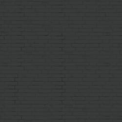mtex_31393, Brick, Brick, Architektur, CAD, Textur, Tiles, kostenlos, free, Brick, xyz mtextur