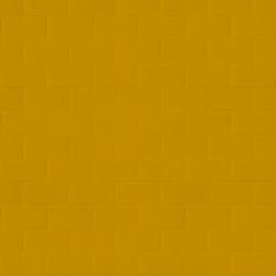 mtex_31399, Brick, Brick, Architektur, CAD, Textur, Tiles, kostenlos, free, Brick, xyz mtextur