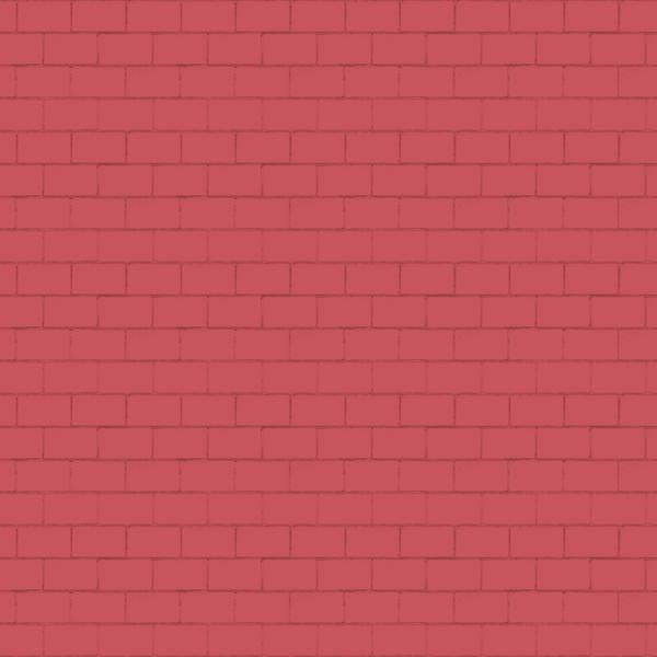 mtex_31512, Brick, Sand-lime brick, Architektur, CAD, Textur, Tiles, kostenlos, free, Brick, xyz mtextur
