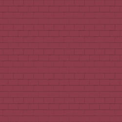 mtex_31533, Brick, Sand-lime brick, Architektur, CAD, Textur, Tiles, kostenlos, free, Brick, xyz mtextur