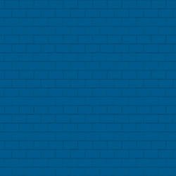 mtex_31578, Pedra exposta, Arenito calcário, Architektur, CAD, Textur, Tiles, kostenlos, free, Brick, xyz mtextur