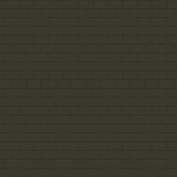 mtex_31604, Brick, Sand-lime brick, Architektur, CAD, Textur, Tiles, kostenlos, free, Brick, xyz mtextur