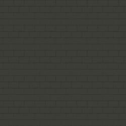 mtex_31620, Brick, Sand-lime brick, Architektur, CAD, Textur, Tiles, kostenlos, free, Brick, xyz mtextur