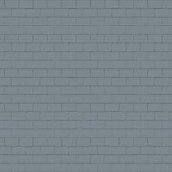 mtex_31654, Brick, Sand-lime brick, Architektur, CAD, Textur, Tiles, kostenlos, free, Brick, xyz mtextur