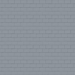 mtex_31656, Brick, Sand-lime brick, Architektur, CAD, Textur, Tiles, kostenlos, free, Brick, xyz mtextur