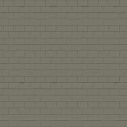 mtex_31659, Brick, Sand-lime brick, Architektur, CAD, Textur, Tiles, kostenlos, free, Brick, xyz mtextur