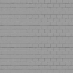 mtex_31661, Brick, Sand-lime brick, Architektur, CAD, Textur, Tiles, kostenlos, free, Brick, xyz mtextur