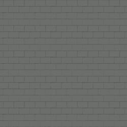 mtex_31663, Brick, Sand-lime brick, Architektur, CAD, Textur, Tiles, kostenlos, free, Brick, xyz mtextur