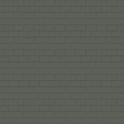 mtex_31670, Brick, Sand-lime brick, Architektur, CAD, Textur, Tiles, kostenlos, free, Brick, xyz mtextur