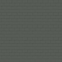 mtex_31672, Brick, Sand-lime brick, Architektur, CAD, Textur, Tiles, kostenlos, free, Brick, xyz mtextur