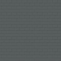 mtex_31676, Brick, Sand-lime brick, Architektur, CAD, Textur, Tiles, kostenlos, free, Brick, xyz mtextur