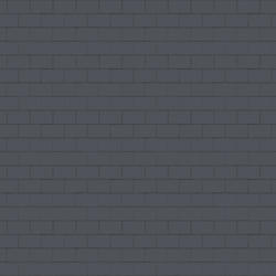 mtex_31679, Brick, Sand-lime brick, Architektur, CAD, Textur, Tiles, kostenlos, free, Brick, xyz mtextur