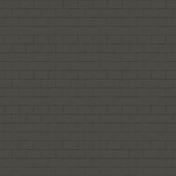 mtex_31684, Brick, Sand-lime brick, Architektur, CAD, Textur, Tiles, kostenlos, free, Brick, xyz mtextur