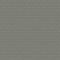 mtex_31686, Brick, Sand-lime brick, Architektur, CAD, Textur, Tiles, kostenlos, free, Brick, xyz mtextur