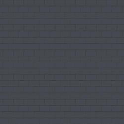 mtex_31688, Brick, Sand-lime brick, Architektur, CAD, Textur, Tiles, kostenlos, free, Brick, xyz mtextur
