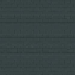 mtex_31690, Brick, Sand-lime brick, Architektur, CAD, Textur, Tiles, kostenlos, free, Brick, xyz mtextur
