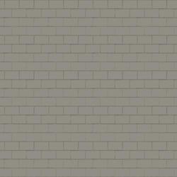 mtex_31691, Brick, Sand-lime brick, Architektur, CAD, Textur, Tiles, kostenlos, free, Brick, xyz mtextur