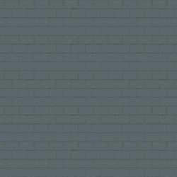 mtex_31693, Brick, Sand-lime brick, Architektur, CAD, Textur, Tiles, kostenlos, free, Brick, xyz mtextur