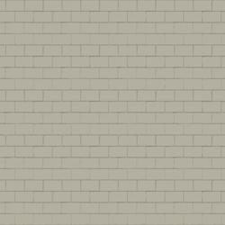 mtex_31695, Brick, Sand-lime brick, Architektur, CAD, Textur, Tiles, kostenlos, free, Brick, xyz mtextur