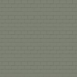 mtex_31697, Brick, Sand-lime brick, Architektur, CAD, Textur, Tiles, kostenlos, free, Brick, xyz mtextur
