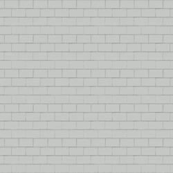 mtex_31700, Brick, Sand-lime brick, Architektur, CAD, Textur, Tiles, kostenlos, free, Brick, xyz mtextur