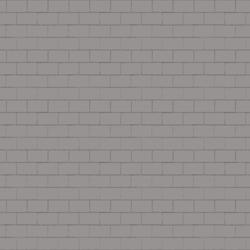 mtex_31702, Brick, Sand-lime brick, Architektur, CAD, Textur, Tiles, kostenlos, free, Brick, xyz mtextur
