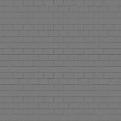 mtex_31704, Brick, Sand-lime brick, Architektur, CAD, Textur, Tiles, kostenlos, free, Brick, xyz mtextur