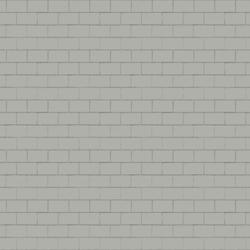 mtex_31705, Brick, Sand-lime brick, Architektur, CAD, Textur, Tiles, kostenlos, free, Brick, xyz mtextur