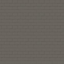 mtex_31707, Brick, Sand-lime brick, Architektur, CAD, Textur, Tiles, kostenlos, free, Brick, xyz mtextur