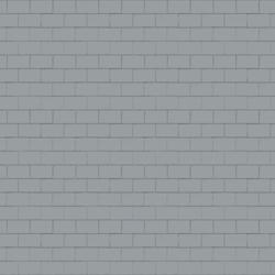 mtex_31709, Brick, Sand-lime brick, Architektur, CAD, Textur, Tiles, kostenlos, free, Brick, xyz mtextur