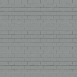 mtex_31711, Brick, Sand-lime brick, Architektur, CAD, Textur, Tiles, kostenlos, free, Brick, xyz mtextur