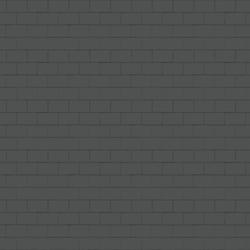 mtex_31712, Brick, Sand-lime brick, Architektur, CAD, Textur, Tiles, kostenlos, free, Brick, xyz mtextur