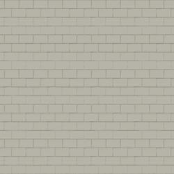 mtex_31714, Brick, Sand-lime brick, Architektur, CAD, Textur, Tiles, kostenlos, free, Brick, xyz mtextur